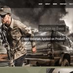 KatanaDnet Project Molay Tactical — Info Temanggung