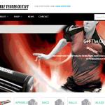 KatanaDnet Project Table Tennis Outlet — Info Temanggung
