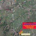 Anma Jaya Peta Lokasi Satelite — Info Temanggung