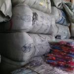 Anma Jaya Picture 5 — Info Temanggung