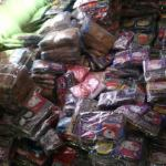 Anma Jaya Picture 6 — Info Temanggung