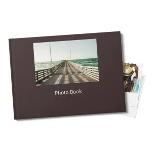 Photo Books 1