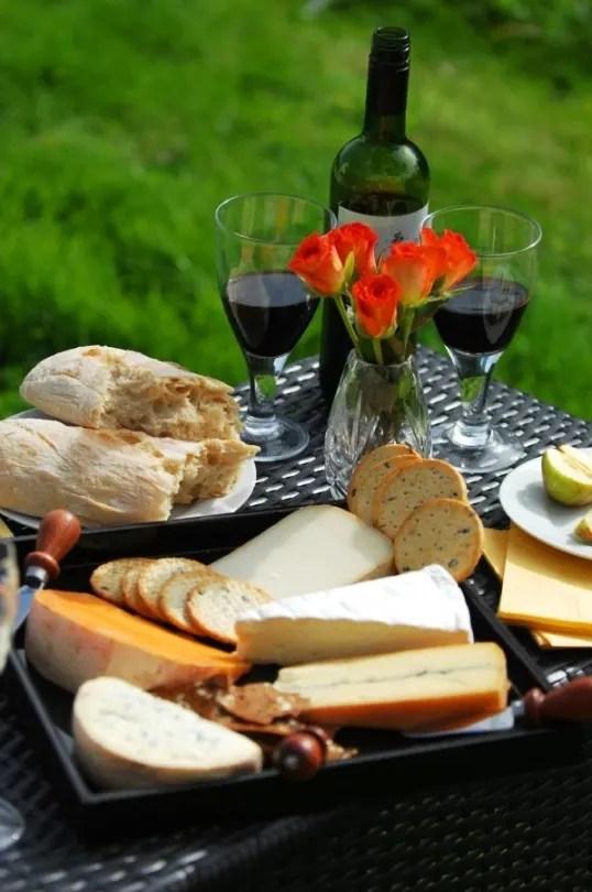 maridaje-de-vinos-tintos-quesos-El-Portal-del-chacinado