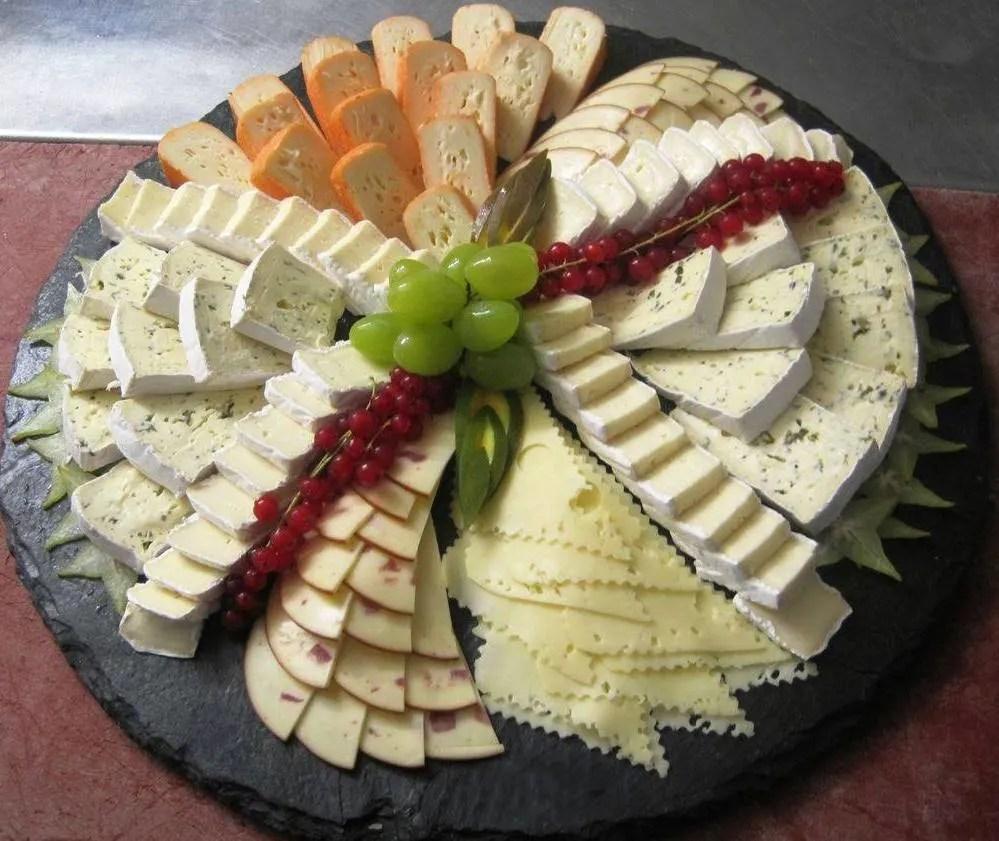 como-preparar-tabla-plate-quesos-cheese-El-Portal-del-Chacinado