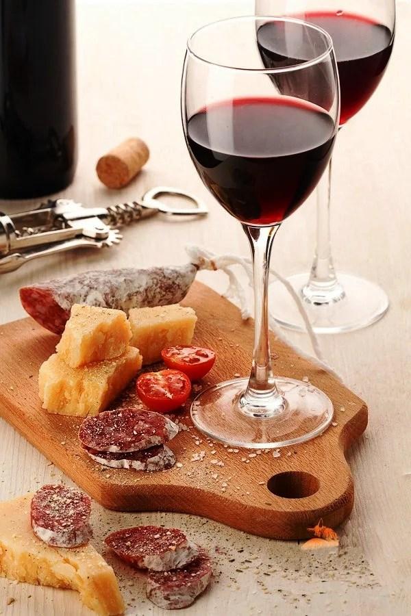 como-apreciar-un-vino-El-Portal-del-Chacinado