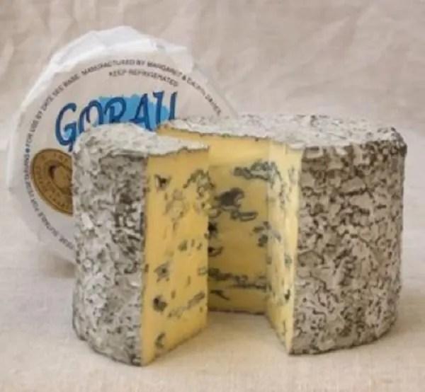 queso.gorau-glas-el-portal-del-chacinado