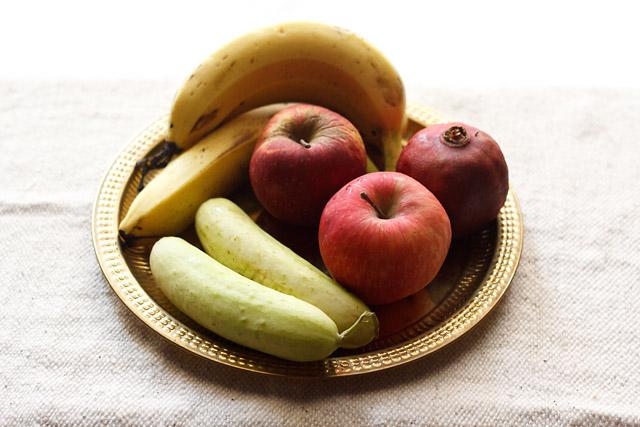 Scientific Reasons Behind Navratri Fasting & More