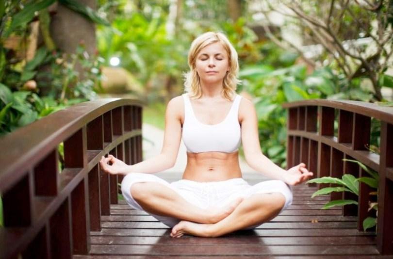 mindful living tips