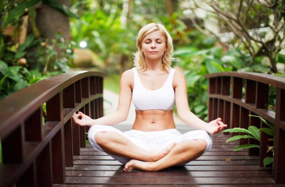 Tips On Mindful Healthy Living | World Health Day