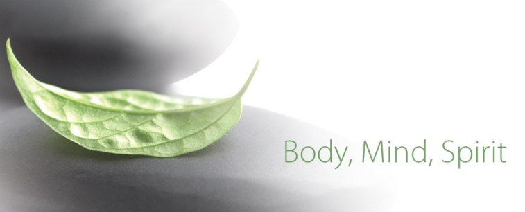 mind-body-spirit-banner