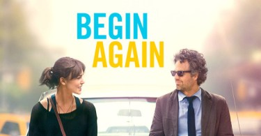 begin again movie review