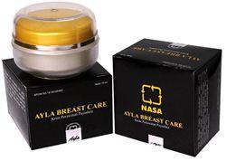Ayla Breast Care Cream Obat Pembesar Payudara di Apotik