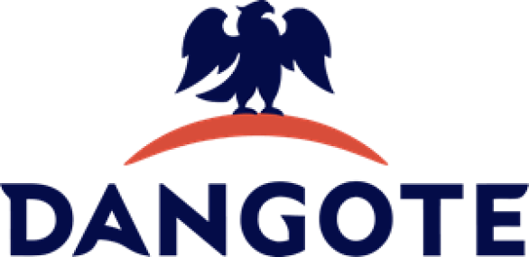 Dangote recruitment