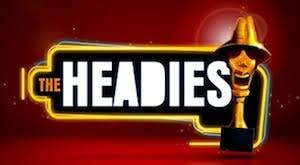 The Headies Awards 2020 Calls For Submissions