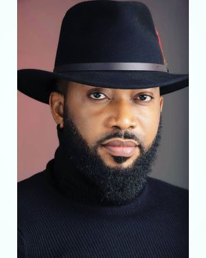 """""""I want someone I'm compatible with"""" Actor Frederick Leonard opens up on why he is still single at 44"""