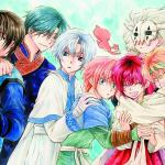 Ten Of The Best Romance Manga To Date
