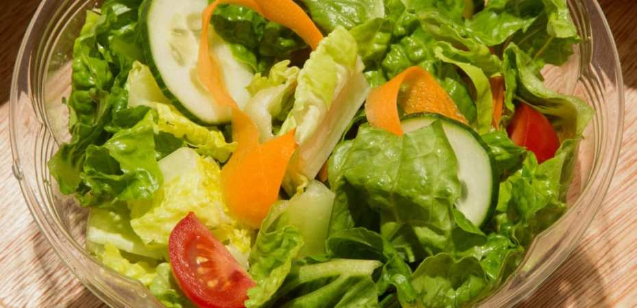 Diet Tips That Actually Work Longevity