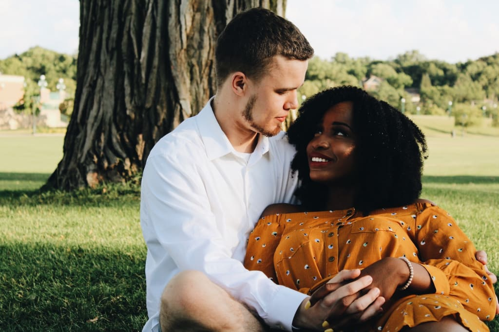 Image result for interracial couples