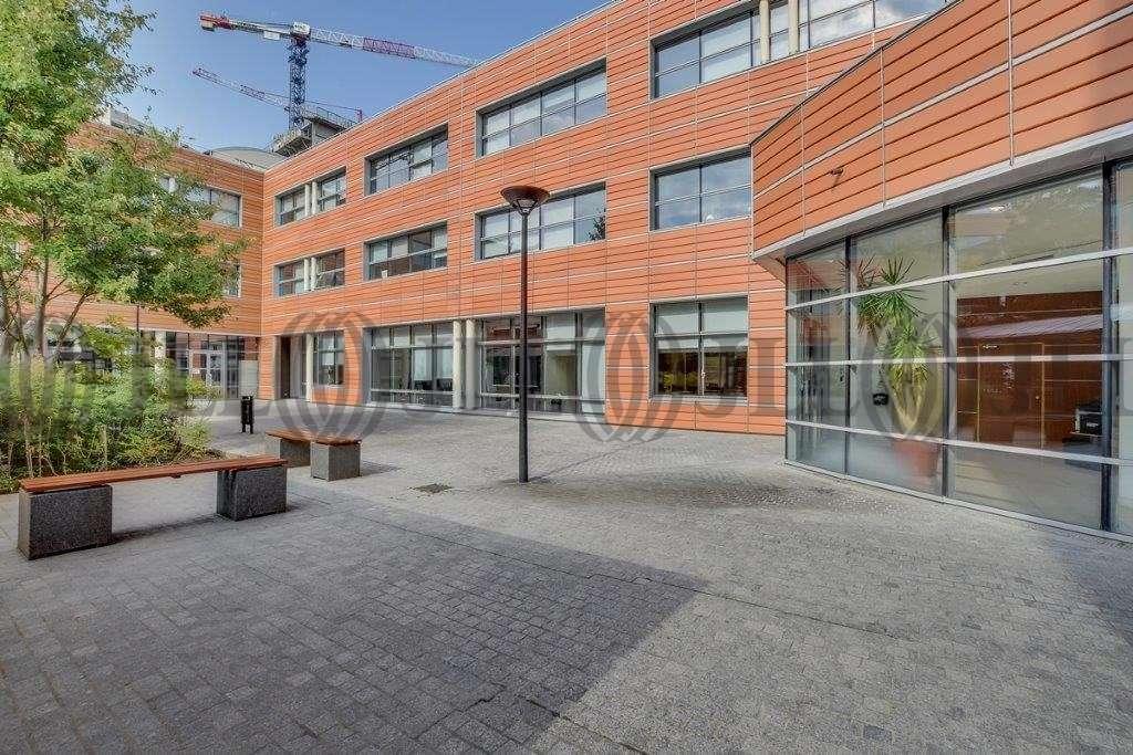 bureaux massy 91300 le campus 2 9534807