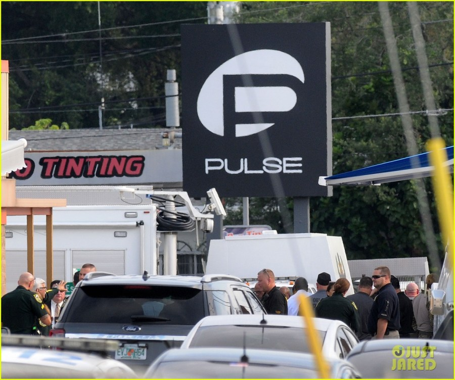 orlando-shooting-pulse-nightclub-14