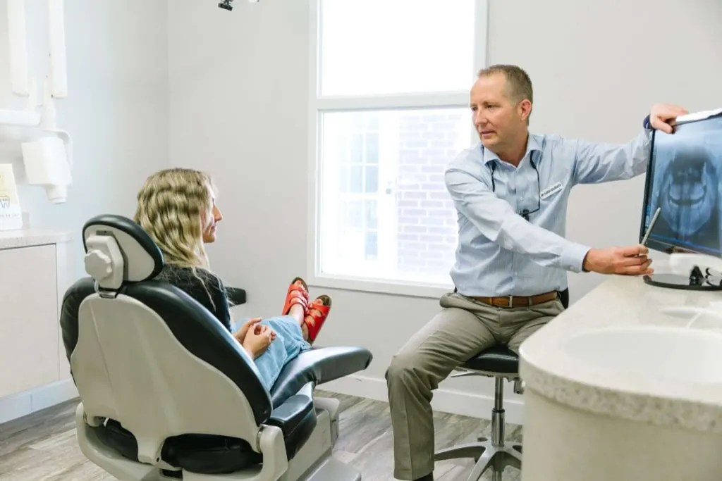 Springville-Dentistry-Building-jpeg-0045-1024x683