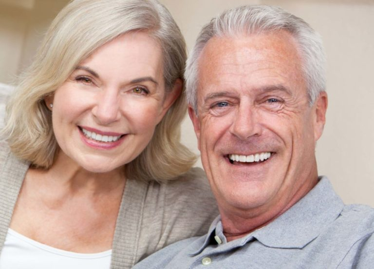 Elderly_Couple_Springville_Dentistry-1024x736-1-768x552-1