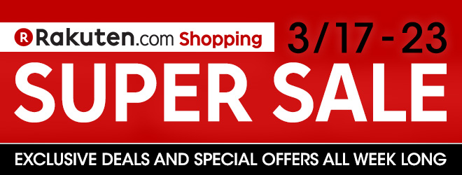 SUPERSALE_660x250