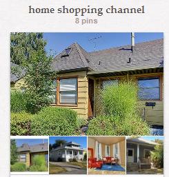 pinterest.com/frugalportland/home-shopping-channel