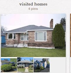 pinterest.com/frugalportland/visited-homes