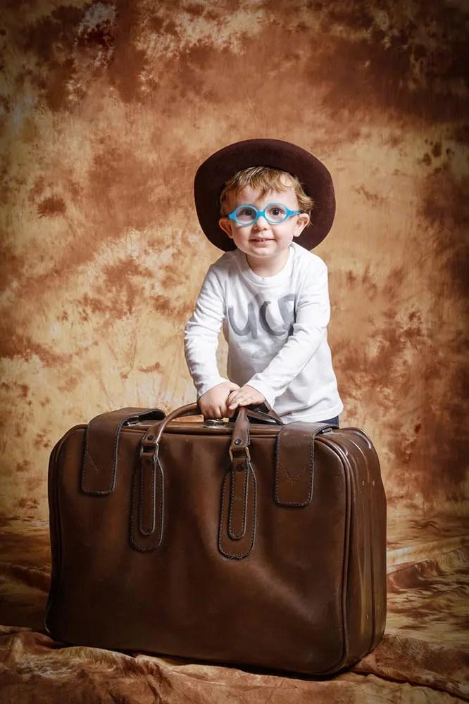 kidsfoto.es Reportaje fotográfico infantil, fotografía de niños en Zaragoza