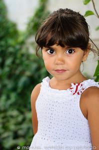 kidsfoto.es Reportaje fotográfico de Noelia