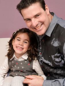 kidsfoto.es Reportaje fotográfico familiar con niños fotografo de niños fotografia para niños fotografia niños zaragoza fotografía infantil fotografia documental niños