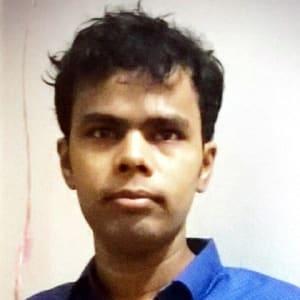 আতিকুর রহমান হিমু