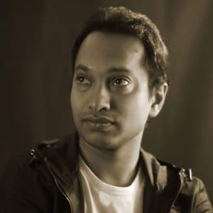 ফুয়াদ হাসান