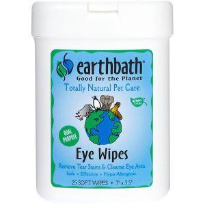 earthbath-eye-wipes-25ct
