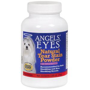 angels-eyes-dog-sweet-potato