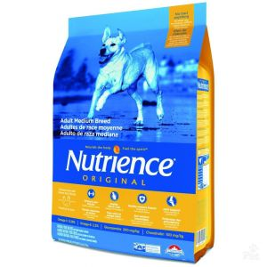 nutrience-original-healthy-medium-breed-adult-chicken-meal-with-brown-rice-dry-dog-food
