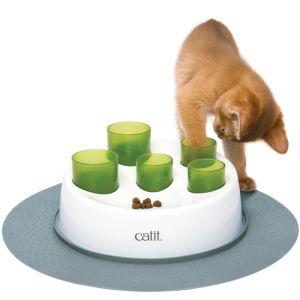 catit-digger-cat