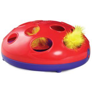 kong-glide-n-seek-active-cat-toy
