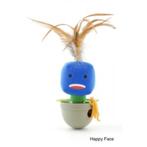petvoq-ca-tumbler-electronic-happy-face