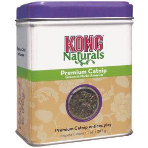 kong-naturals-premium-catnip-1oz