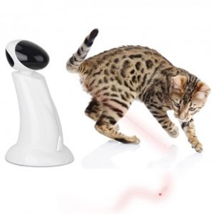 all-for-paws-interactives-laser-beam-cat-toy