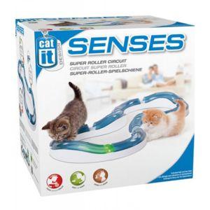 Catit senses