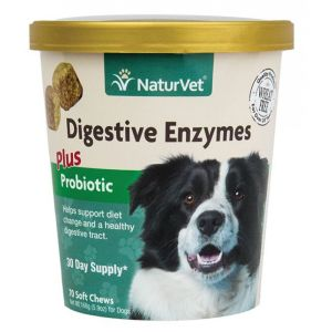 naturvet-digestive-enzymes-plus-probiotic-soft-chew-cup