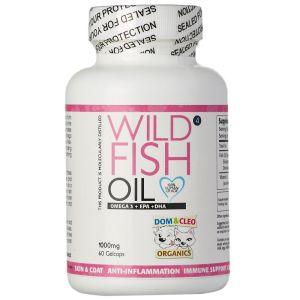 dom-cleo-wild-fish-oil