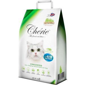 Cherie Cat Litter