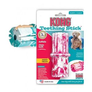 KongTeething Stick