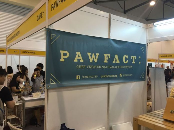 singapore-pet-expo-2015-396
