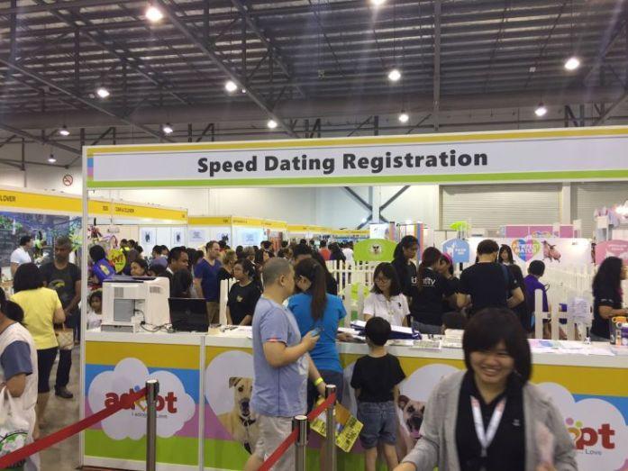 singapore-pet-expo-2015-320