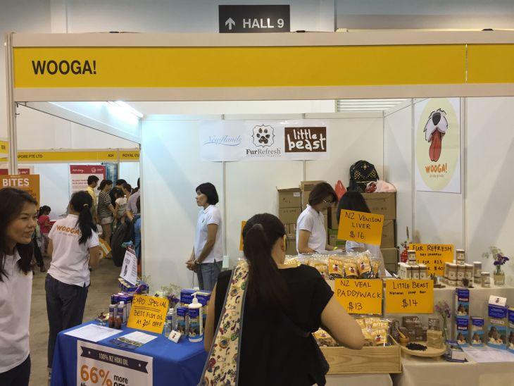 singapore-pet-expo-2015-307